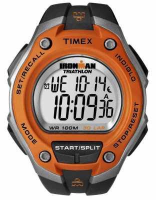 Timex Eu sou trad T5K529
